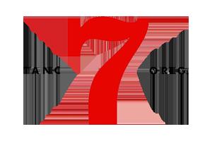 7moritz
