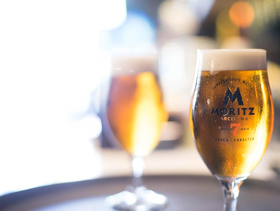 cerveza_moritz