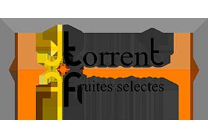 torrent_fruites